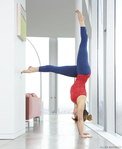 Photo: www.yogajournal.com