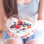 朝のフルーツはダイエットにおすすめ